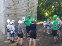 Kingswood 2018 - Day 1